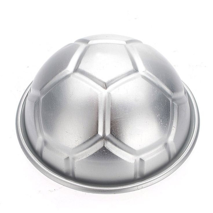 Football Cake Pan Party City