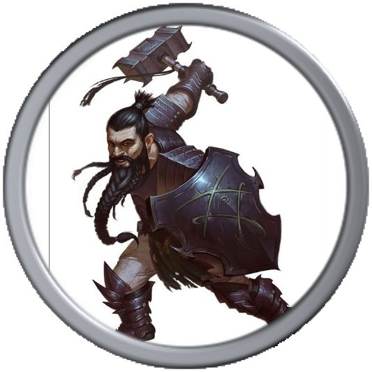 1000+ Images About Dungeons And Dragons Tokens On