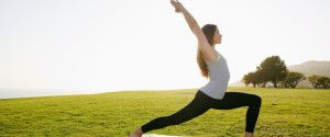 Beyond Painkillers: Can Yoga Help Relieve Your Back Pain? | Eva Norlyk Smith, Ph.D.