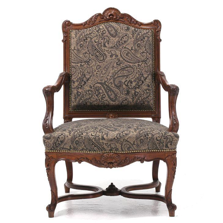素敵なデザインで、ゆったり座れるフランスアンティークのアームチェア  商品ID32325 商品名アンティーク フレンチビッグアームチェア 輸入国フランス 年代1920 材質オーク材 サイズ横幅:710 奥行:750 高さ:1070mm (座面まで460) 重さ:17kg 業販価格¥99,900 (¥107,892 税込)  #アームチェア #ソファ #チェア #椅子 #インテリア #interior #アンティーク #antique #アンティーク家具 #antiquefurniture #アンティーク家具屋 #アンティーク家具販売 #イギリスアンティーク #イギリスアンティーク家具 #イギリスアンティークマーケット #英国アンティーク #英国アンティーク家具 #フランスアンティーク #フランスアンティーク家具 #フランスアンティーク雑貨  http://www.antique-flandre.com/products/detail10063.html