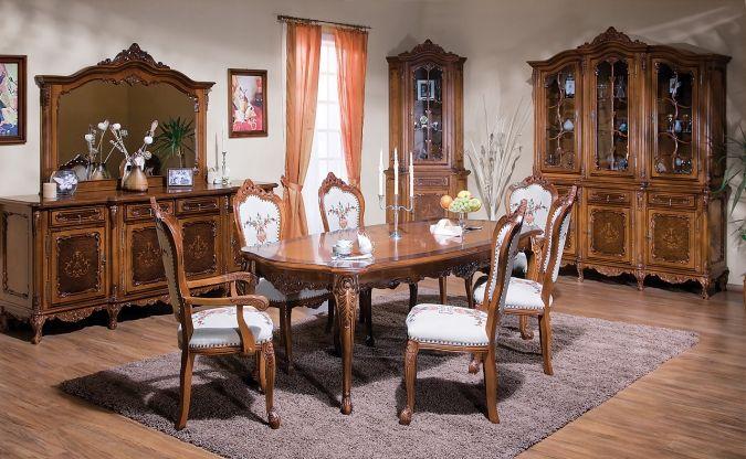 Romanian furniture manufacturer http://www.mobilasimex.ro/