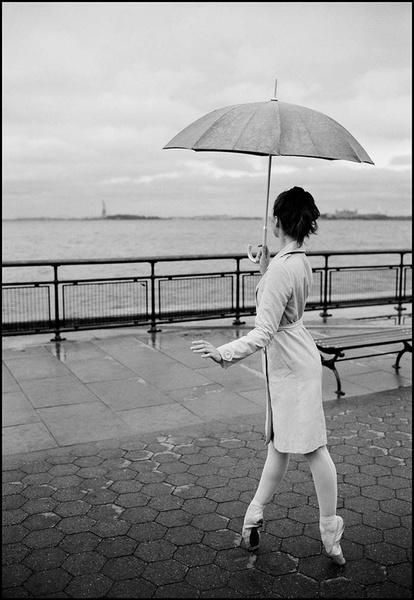 Dancing in the rain: Projects, Ballerinaproject, Ballerinas, Ballerina Project, Ballet, Dance, Photography, Dancing In The Rain