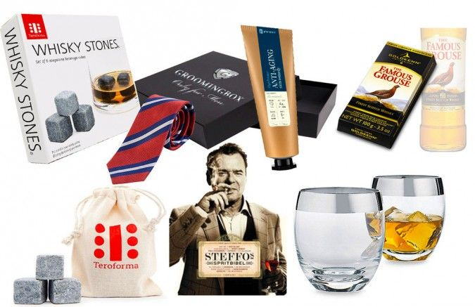 www.groomingbox.com MEN*S WORLD ABOUT GROOMINGBOX. Photo: MAD MEN GROOMINGBOX  | #luxury #subscriptionbox #onlyformen #gentlemanstyle #gentleman #groomingkit #preiumshaving #mensgrooming #premiumgrooming #luxurygift #perfectgift #forhim #formen #teroforma #wineenthusiast #whisky #whiskyglasses #whiskyaccessories #whiskey #steffotörnquist  #tieroom #tie #mensfashion #famousgrouse #whiskystines #tie