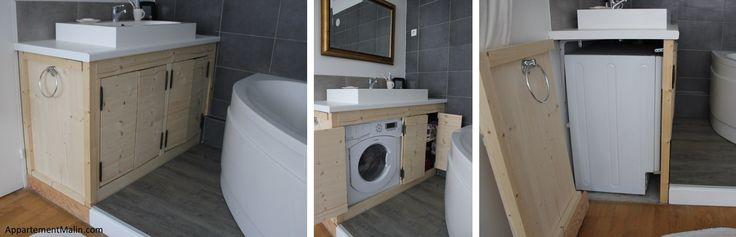 Résultats Google Recherche d'images correspondant à http://i1.wp.com/appartementmalin.com/wp-content/uploads/2014/09/sdb-meuble-lave-linge1.jpg