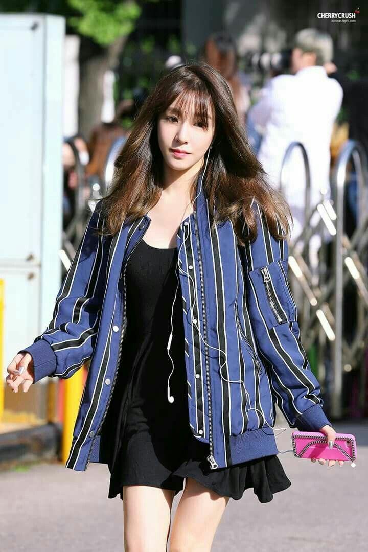 Картинки по запросу Hwang Mi Young snsd