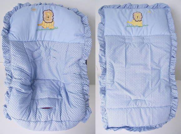 CAPA PARA BEBÊ CONFORTO + CAPA PARA CARRINHO DE BEBÊ, COR AZULCapa Bebê, Baby, Seu Bebê, De Bebê, Bebê Enxovais, Bebê Conforto, Carrinho Bebê