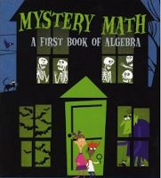 Be sure to read today's blog as we have collated our favourite Halloween themed maths books.   We'd love to hear which are your favourite or if there are other books you're aware of that we've missed so please post your comments.