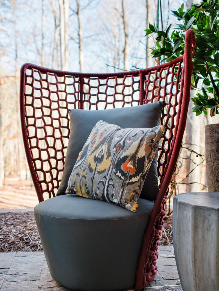 127 Best Images About Hgtv Smart Home On Pinterest | Pictures Of