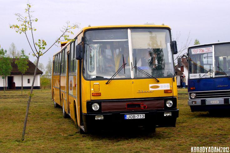 JOB-713