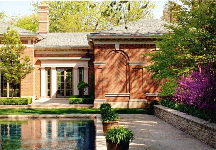 terrific Home Exterior Decor Design ,   #Home Exterior Decor Design idea from http://homesdesign.us/?p=280