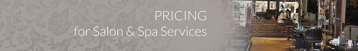 http://www.avantgardesalonandspa.com/Hair-Spa-Services-Pricing