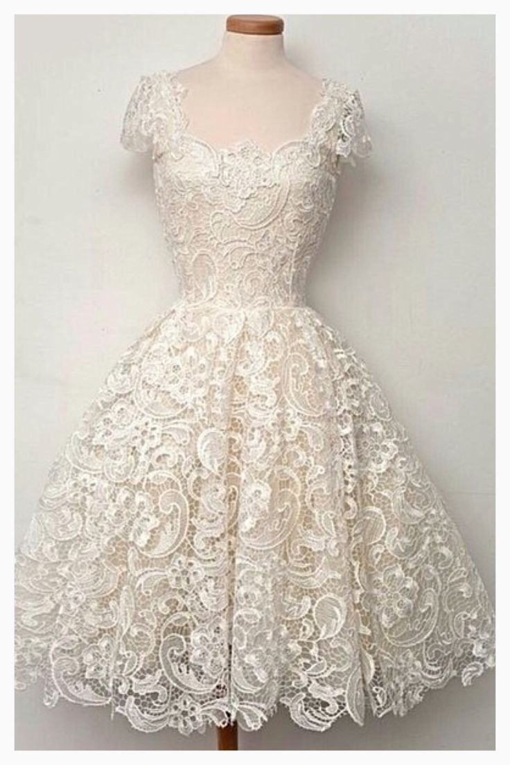 images about i love lace on pinterest resorts lace and