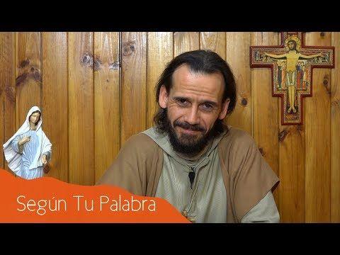 MI RINCON ESPIRITUAL: Evangelio 1 noviembre 2017 (Mateo 5, 1-12a). ¿Tú p...