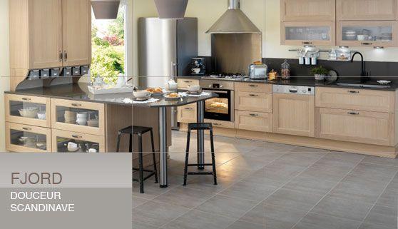 25 best gotland hus images on pinterest arquitetura kitchen ideas