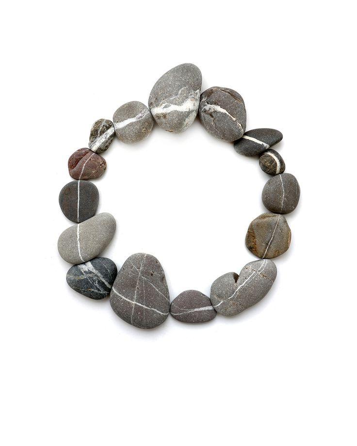 circle of stones | STILL (mary jo hoffman)
