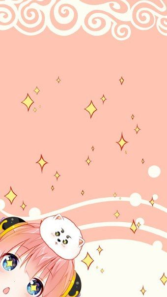 Why is this Sadaharu so cute