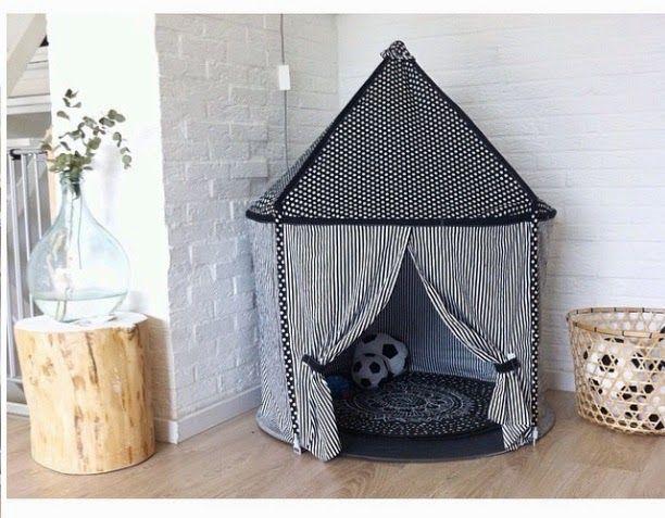 Zelf maken van ikea tent & The 25+ best Ikea tent ideas on Pinterest | Ikea kids tent Ikea ...