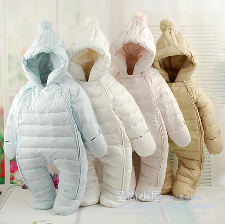 1000 Ideas About Baby Snowsuit On Pinterest Babies