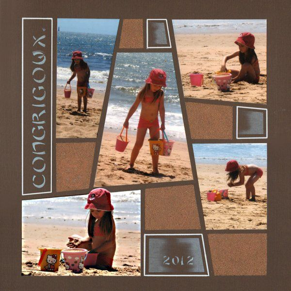 Blog de mamdany44 - Page 19 - nouvellepassion - Skyrock.com