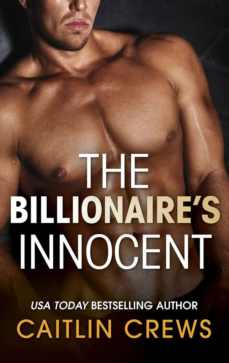 Mills & Boon : The Billionaire's Innocent (The Forbidden Series Book 3) - Kindle edition by Caitlin Crews. Literature & Fiction Kindle eBooks @ Amazon.com.