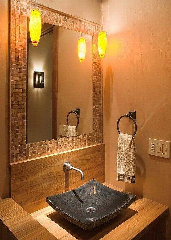 bathroom laundry remodel 100 best bath design images on pinterest bathroom ideas