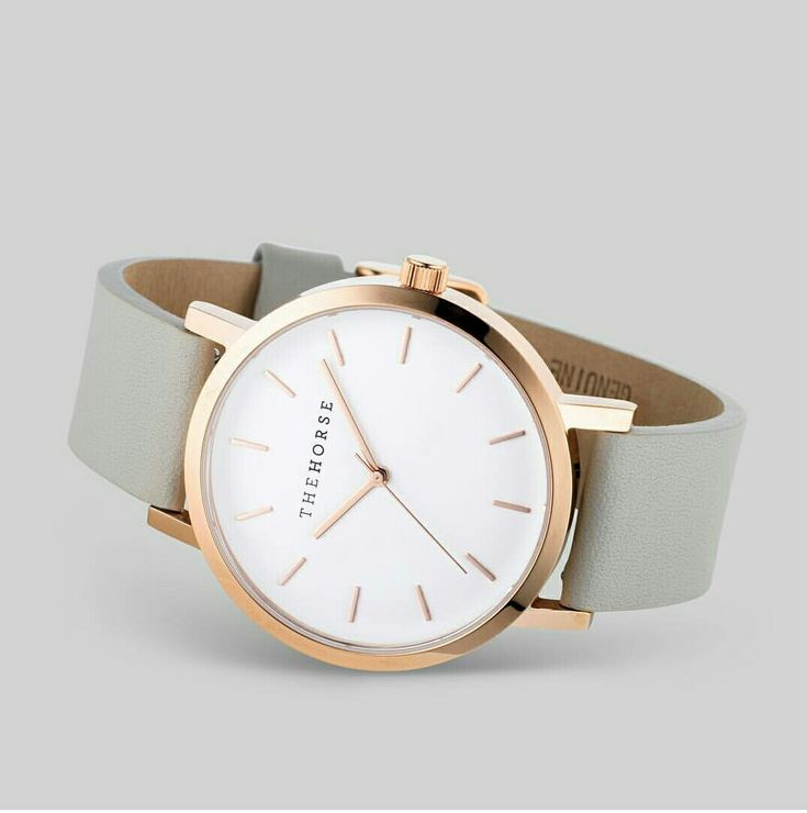 Relojes de moda   Supernatural Style