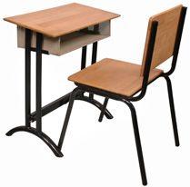 School Furniture Manufacturer, Class room Furniture Exporter India, Wooden bench, Steel School Desk Supplier – Sudama Furniture Products Pvt. Ltd.