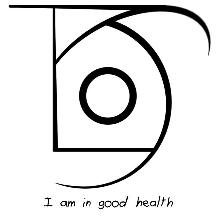 Good Health Symbol   www.pixshark.com - Images Galleries ...
