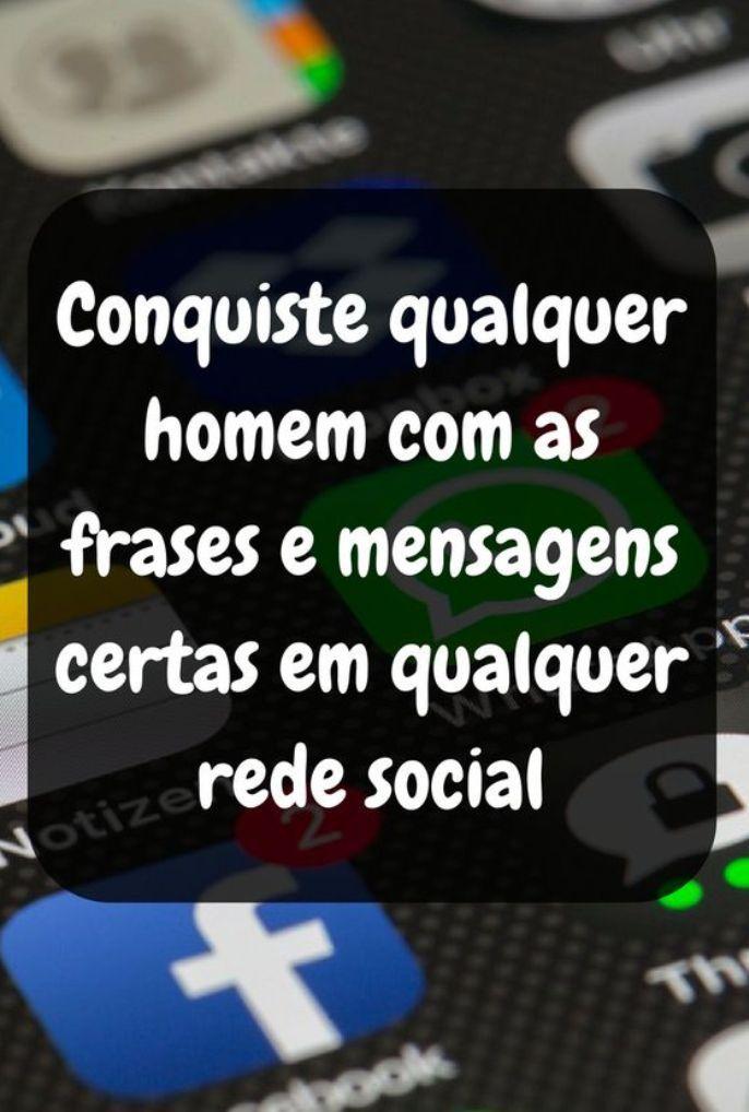 Livro Frases Da Conquista Download Imediato Frases De Amor