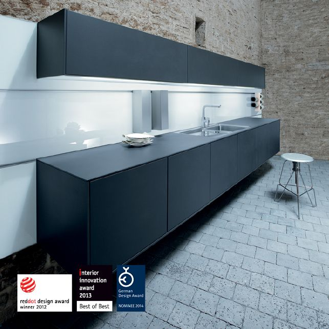 German Kitchen Designs: 66 Best Images About NEXT 125 Kitchens On Pinterest