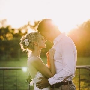 LaraHotzPhotography_Wedding_Sydney_Photographer_6999