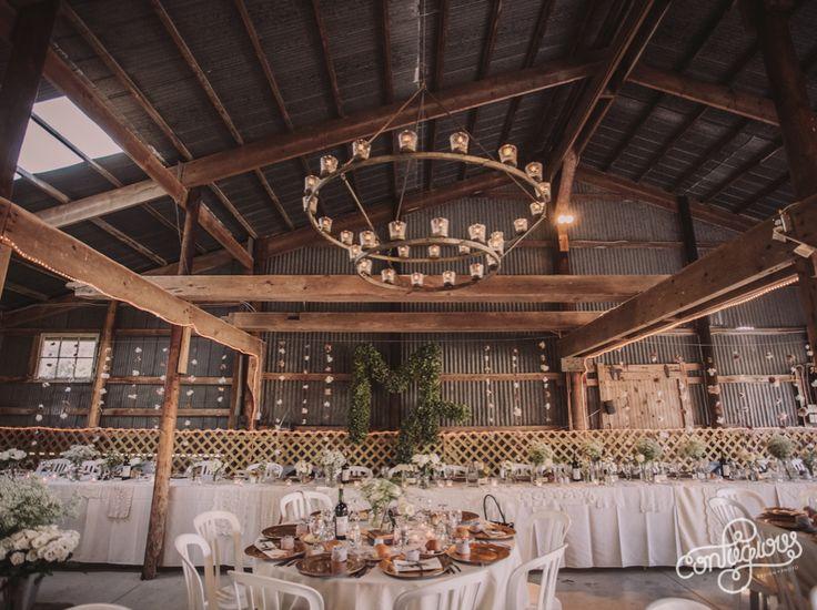 17 Best Images About Farm Weddings On Pinterest