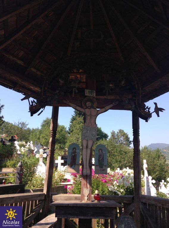 Private Trip To Maramures