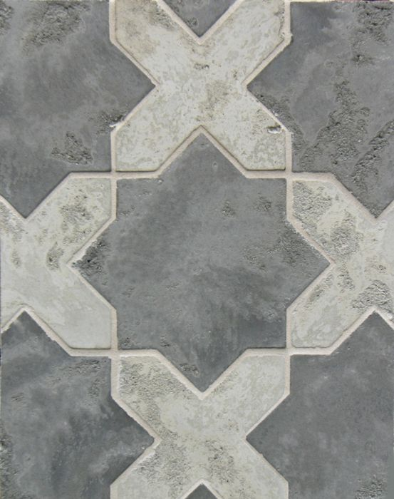 best 25+ pattern concrete ideas on pinterest | stamped concrete