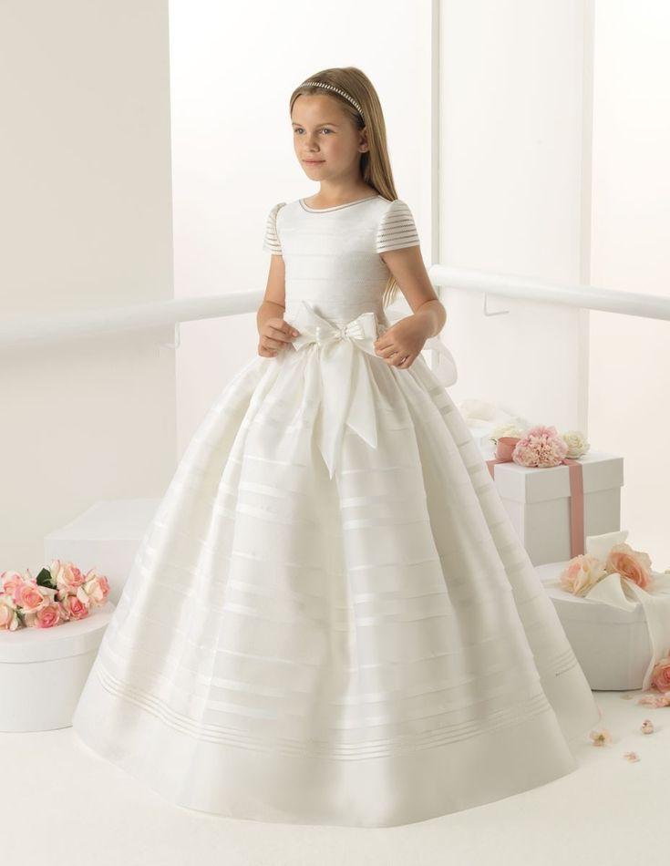 vestidos de primera comunion | Vestidos de Primera Comunion