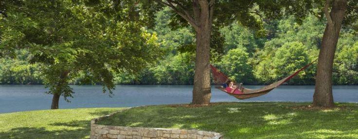 Lake Austin Resort