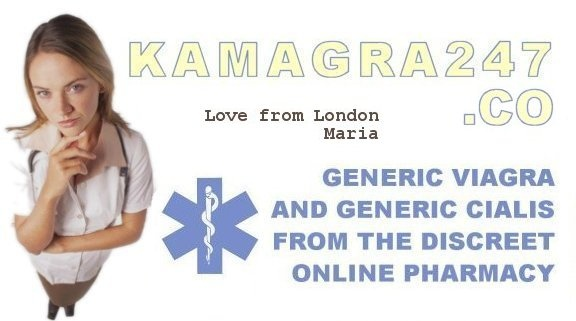 Love from London.  www.kamagra247.co next day UK delivery!