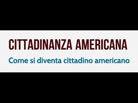 cittadinanza americana ricongiungimento familiare http://blog.lawyersinus.com/cittadinanza-americana-ricongiungimento-familiare/