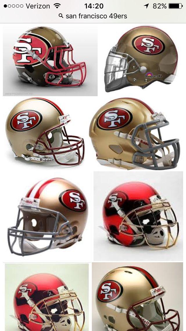San Francisco 49ers Mike Davis Jerseys cheap