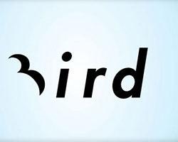 Pixellove: Logo Design Ideas