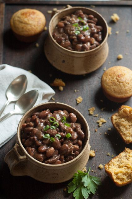 68 best Pinto Beans and Cornbread images on Pinterest ...