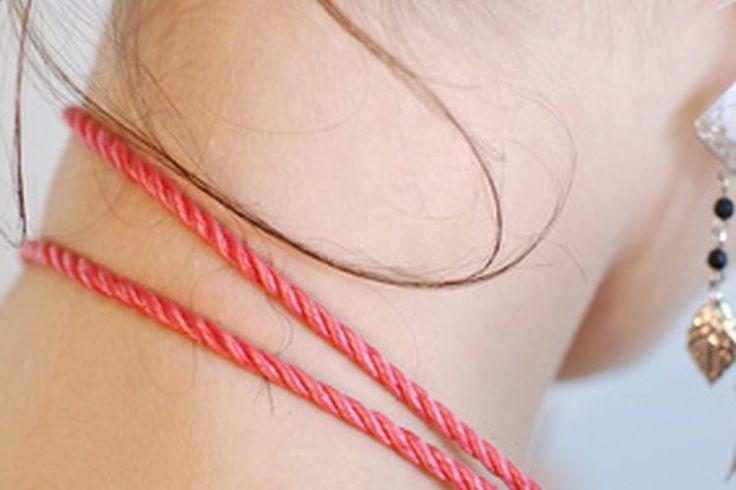 ¿Cuáles son las causas del dolor e inflamación en la parte trasera del cuello? | Muy Fitness