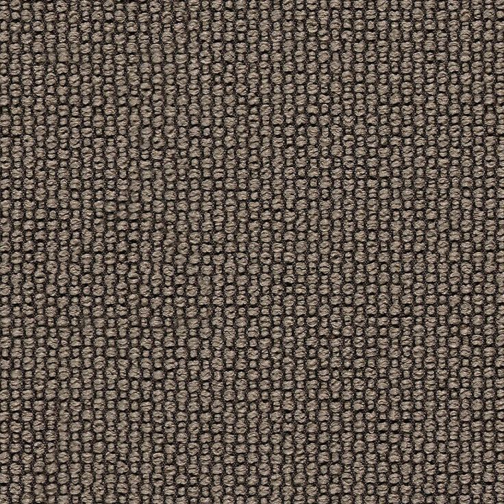 Ample - Gamma | A thick chunky fill yarn playing against the darker warp yarn creates Ample's strong visual and tactile texture. This texture, in conjunction with the soft hand, makes this fabric a great choice where comfort is key. Thanks to an affordable price point, easy upholsterability and a newly expanded colorline – including a wide range of neutrals and bold colors – Ample is ideal for collaborative spaces or any place where warmth and wellbeing are paramount.