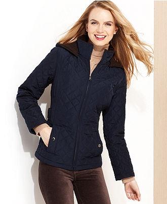 giacca-petite-women-coats