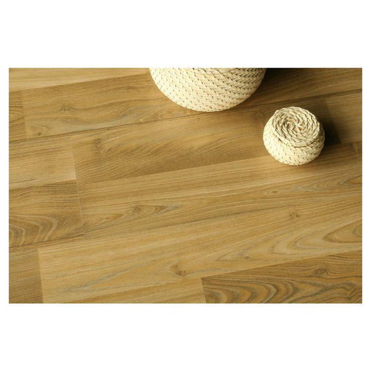 Laminate Floor New Age Oak 8mm