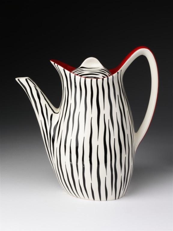 Zambesi - Midwinter design by Jessica Tate.