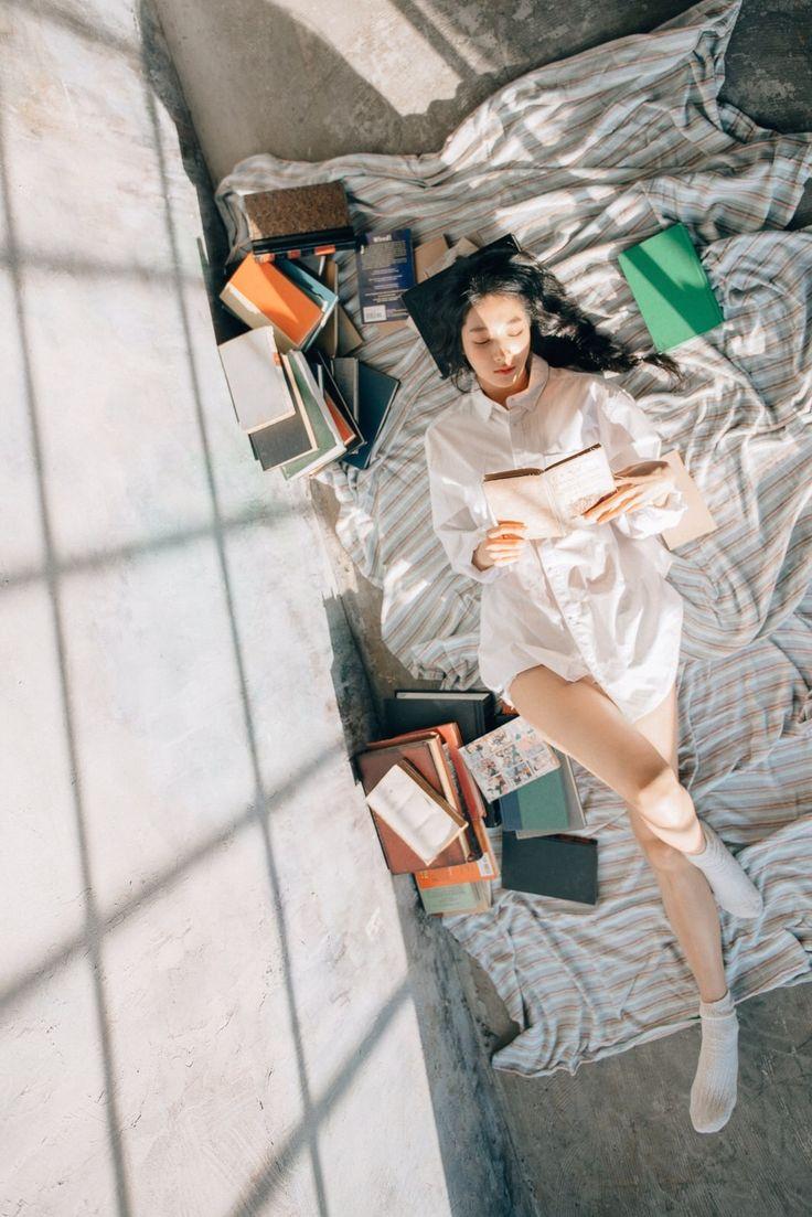 민하 in Lightroom by 강희국 (데이터주의,홀림주의,입덬소리들림주의)