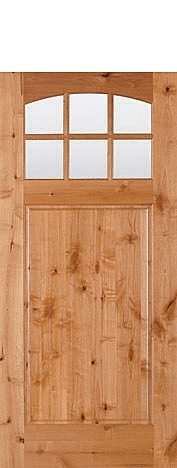 Buffelen door. Available in square and arch styles. We install Buffelen doors in the  sc 1 st  Pinterest & 18 best Buffelen Wood Entry Doors images on Pinterest | Wood entry ...