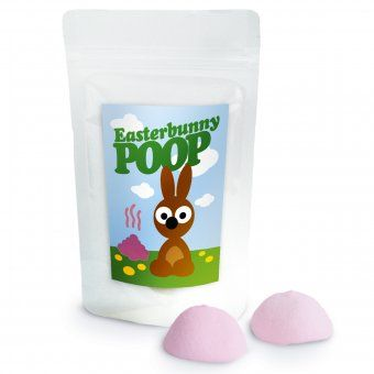 36 best easter images on pinterest happy easter happy easter easter easterbunny pink marshmellow ostern osternest easterbunny poop 2 funny giftseastergift negle Image collections
