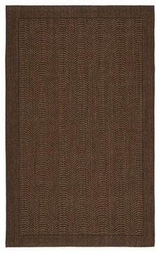 85 Best Tommy Bahama Rugs Images On Pinterest Tommy